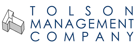 Tolson Management Company